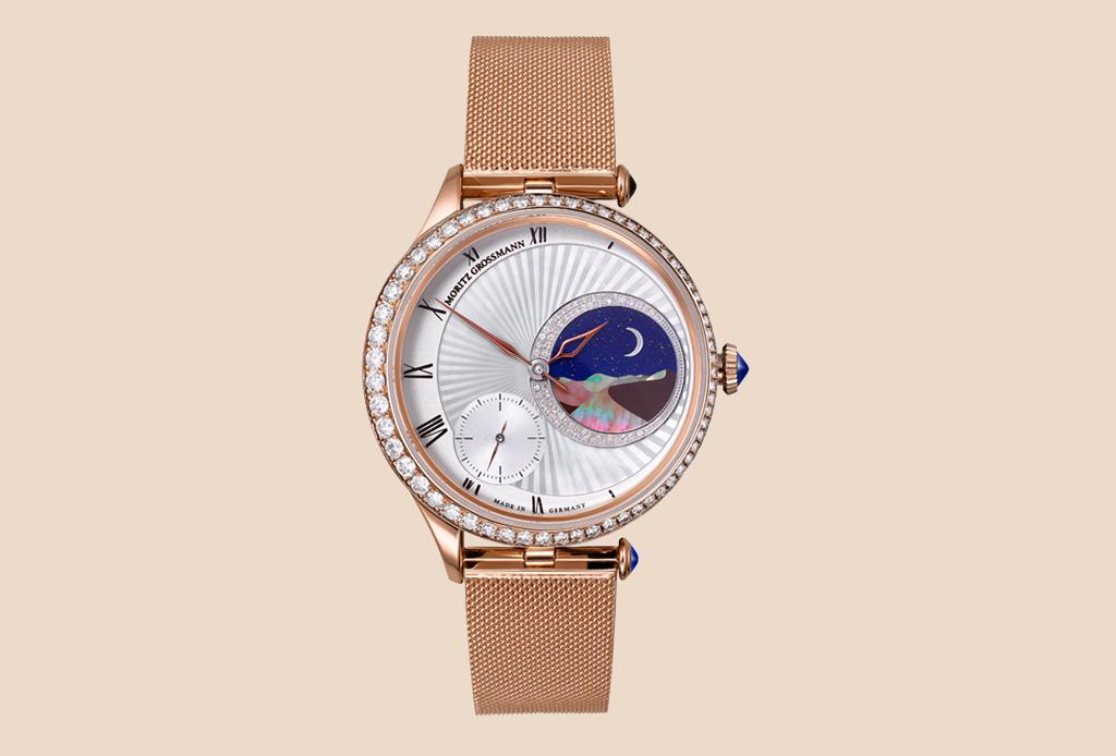 Relojes-joyería que amamos del SIAR 2019 - relojes-joyeria-6-1024x694