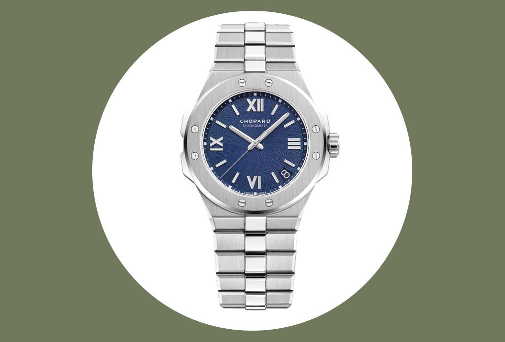 Las nuevas generaciones de relojes clásicos que te enamorarán - relojes-nueva-gen-1-1024x694
