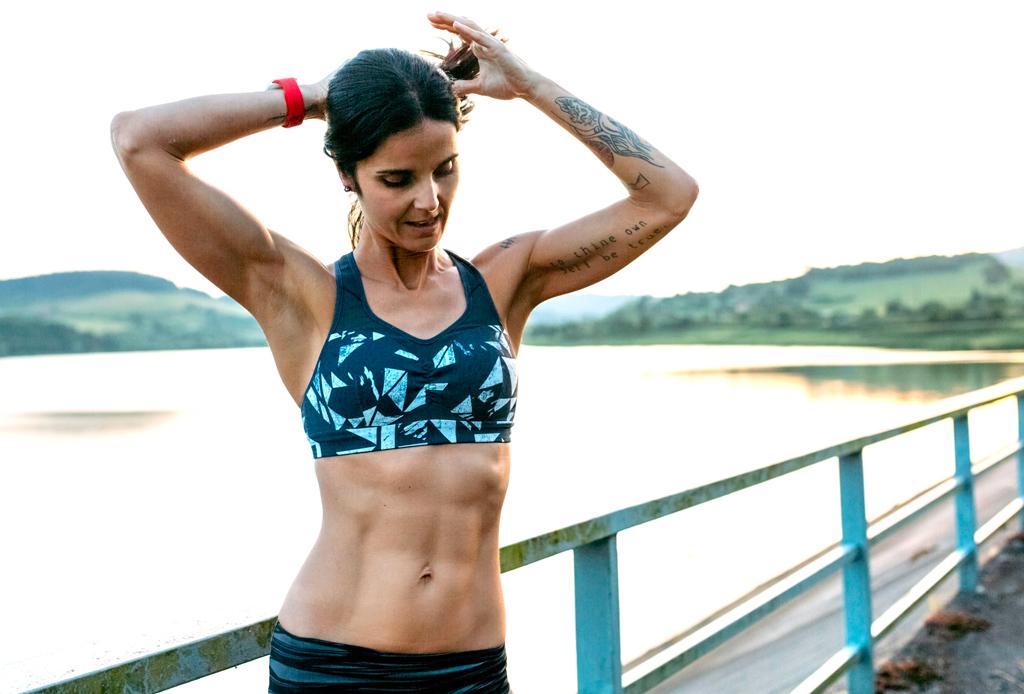 Haz ejercicio en las mañanas, ¡tiene muchos beneficios! - retos-fit-1