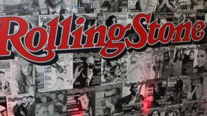 El legado de Rolling Stone: la revista que transformó la música