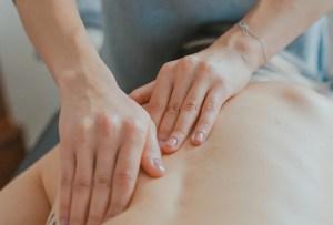 GUÍA DE REGALOS: Estos son los mejores tratamientos de spa para consentir a los que más quieres