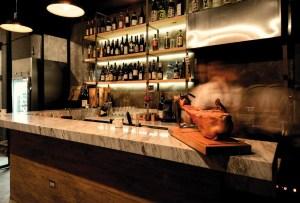 Los mejores bares para probar vino natural en CDMX