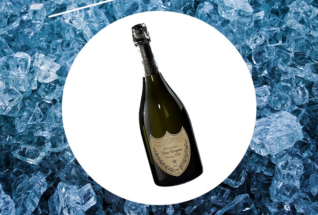 Las mejores champañas y espumosos para celebrar las fiestas de fin de año - champagne-3