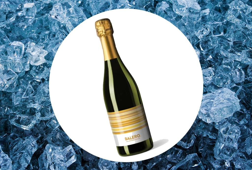 Las mejores champañas y espumosos para celebrar las fiestas de fin de año - champagne-4