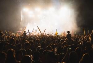 Festivales en México para la primera mitad del 2020 que tienes que planear ¡YA!