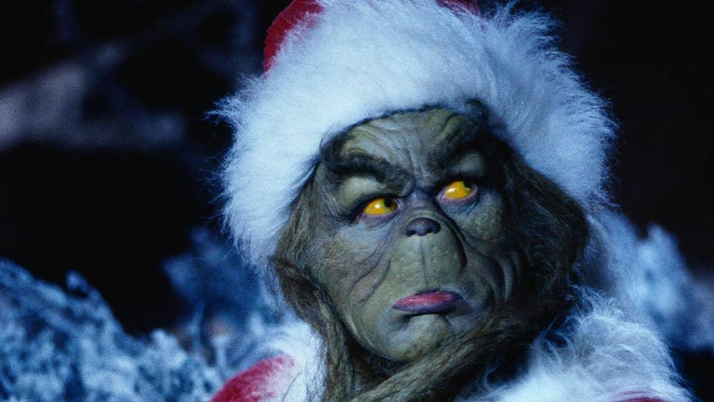 La playlist anti-navidad para quienes no aman (tanto) estas fechas