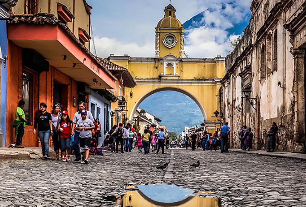 72 horas en... Guatemala y sus imperdibles bellezas del mundo maya - guatemala-4