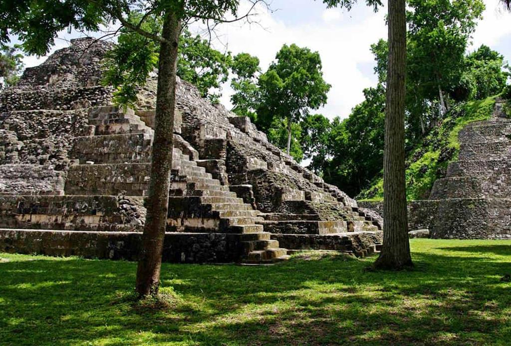 72 horas en... Guatemala y sus imperdibles bellezas del mundo maya - guatemala-6