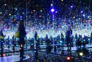 Momentos que definieron el mundo del arte esta década
