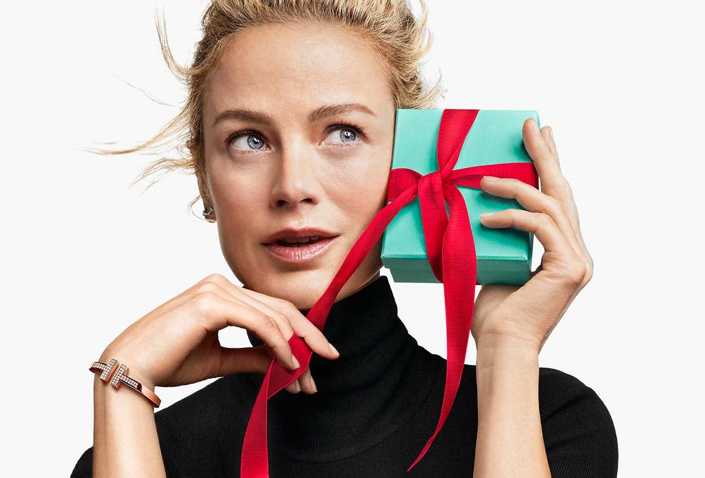 GUÍA DE REGALOS: Las mejores opciones de joyería para regalar esta Navidad