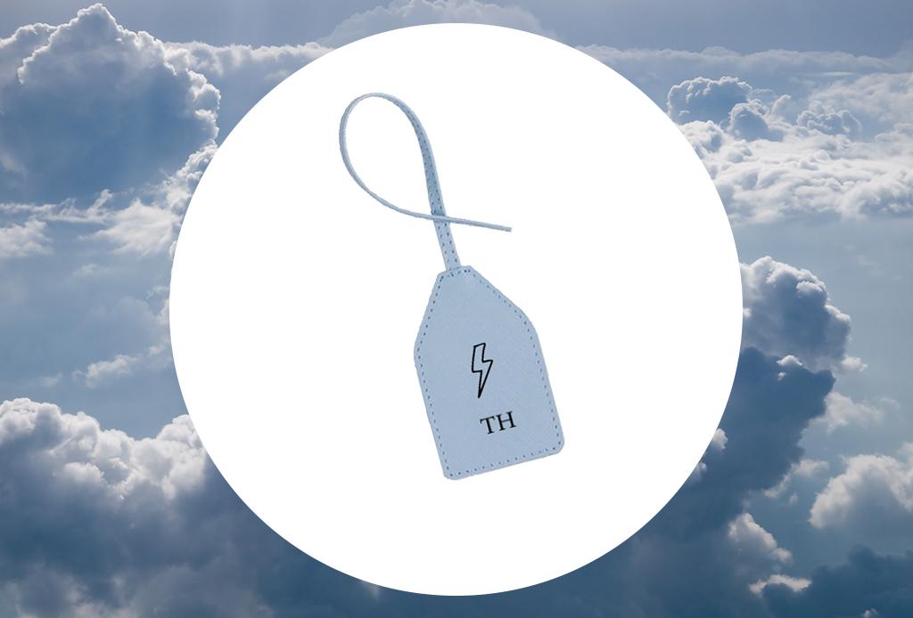 GUÍA DE REGALOS: Los obsequios que cualquier viajero amará recibir - regalos-viajeros-2