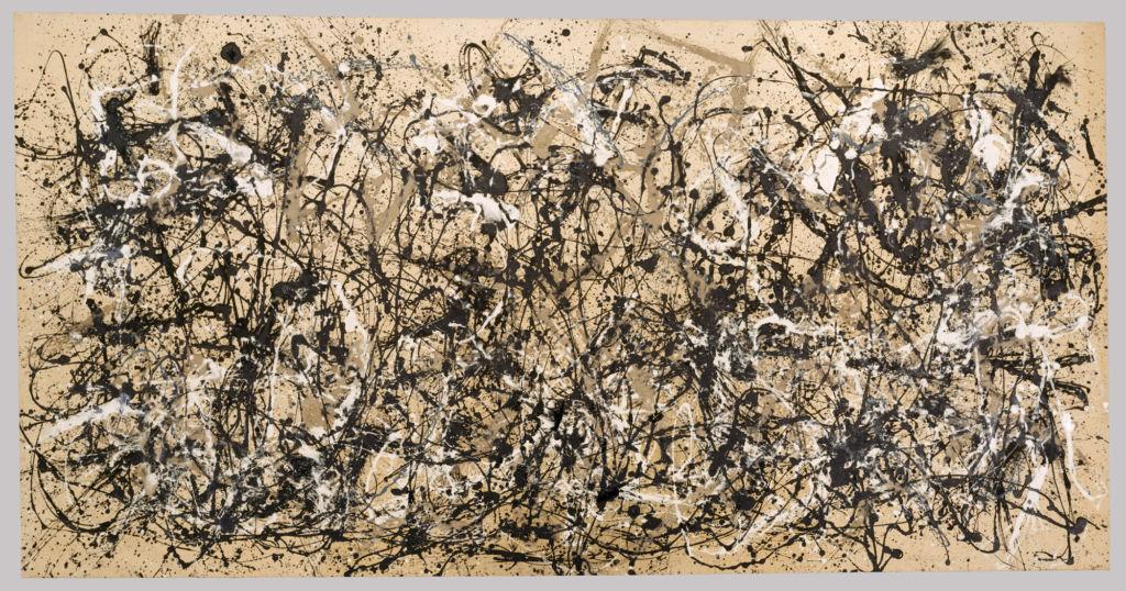 Las pinturas más reconocidas que puedes ver cuando visites el MET de NY - ritmo-otono