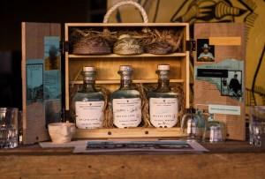 Esta suscripción de mezcal es el sueño de cualquier amante del destilado