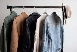 El secreto para vestirte en capas durante el invierno para disfrutar el frío