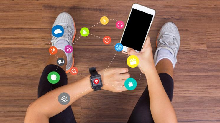 Las tendencias tecnológicas que veremos en 2020
