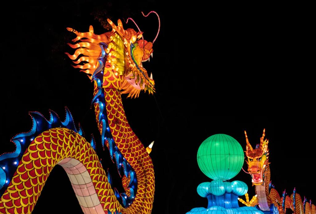 Rituales que puedes hacer en casa para comenzar el Año Nuevo Chino (basado en sus tradiciones) - ancc83o-nuevo-chino-1