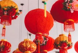 Rituales que puedes hacer en casa para comenzar el Año Nuevo Chino (basado en sus tradiciones)
