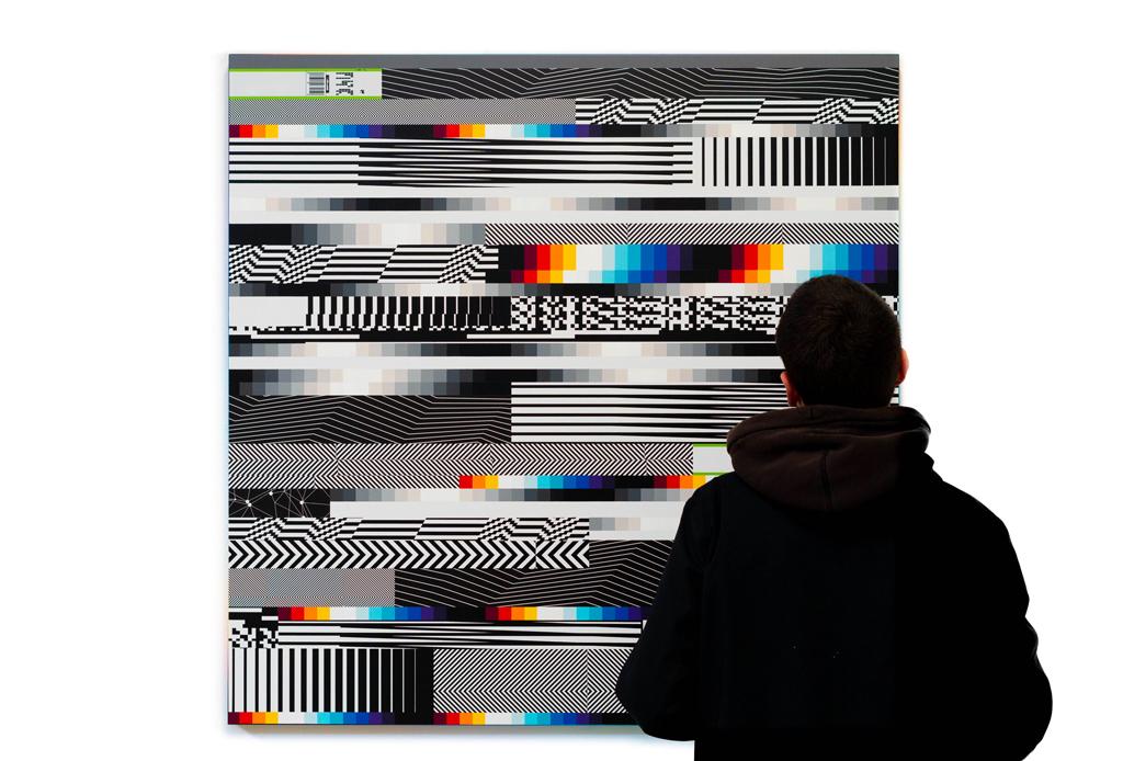 Estas son las exposiciones abiertas en la CDMX durante el mes de FEBRERO - big-time-data