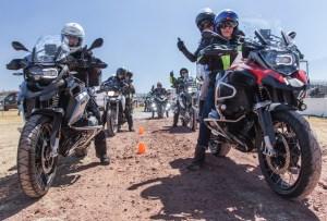 ¡Conoce BMW Motorrad Days 2020! El festival creado para los amantes de las motos