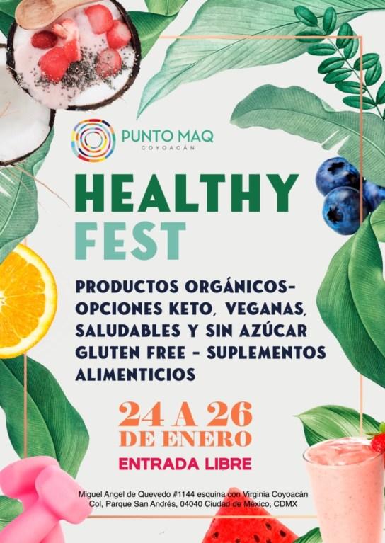Healthy Fest - cartel-healthy-1-1-1