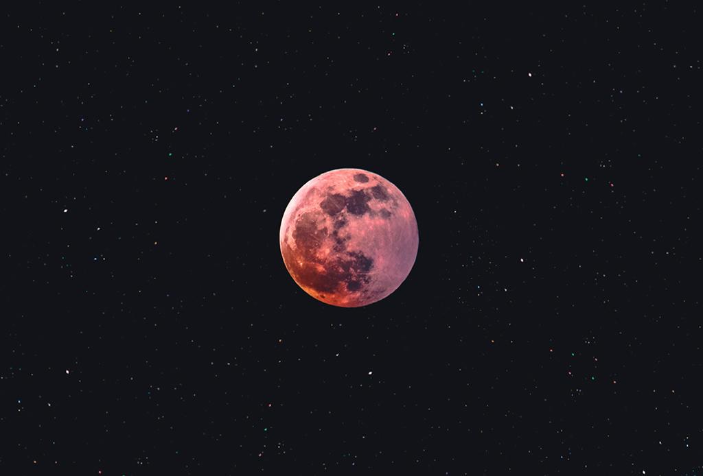 ¿Cómo afecta la luna al ciclo menstrual de las mujeres? - ciclo-luna-2
