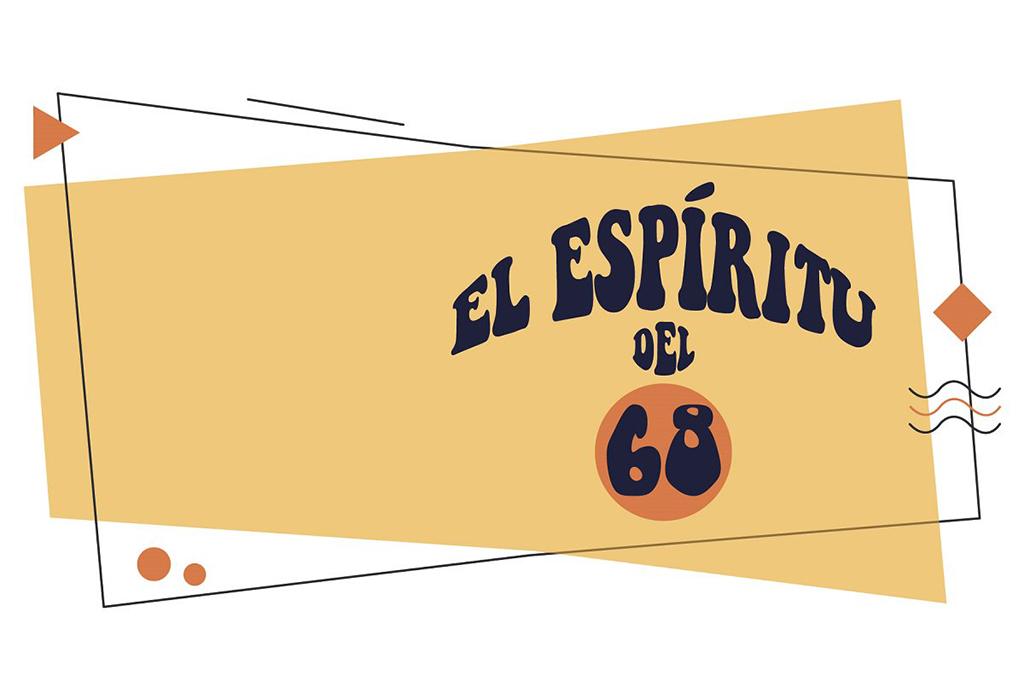 Enero 2020: estas son las exposiciones abiertas para el mes - el-espiritu-del-68