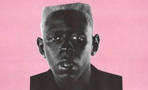 Disco de la semana: «IGOR» de Tyler, the Creator