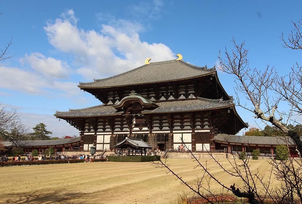 7 básicos que TIENES que saber si piensas viajar a Japón - japon-4