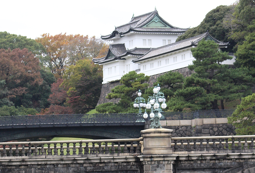 7 básicos que TIENES que saber si piensas viajar a Japón - japon-7