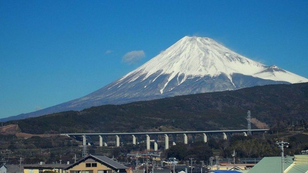 7 básicos que TIENES que saber si piensas viajar a Japón
