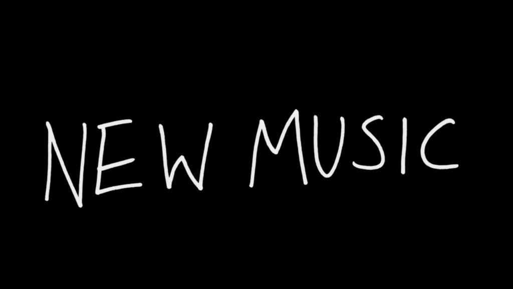 Guía de etiqueta para los amantes de la música en el siglo XXI