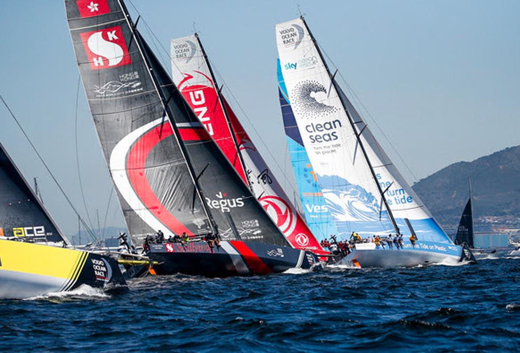 Todo lo que tienes que saber sobre México en The Ocean Race 2021, la regata de vela más larga del mundo - ocean-race-3
