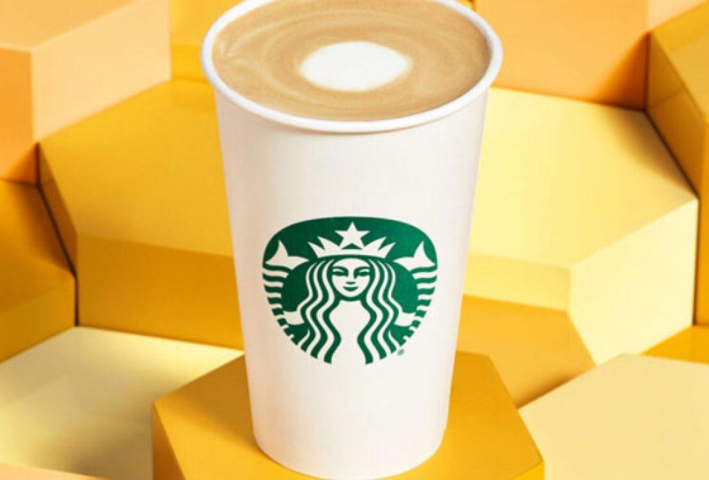 5 bebidas que puedes pedir sin culpa en Starbucks si estás haciendo la dieta keto