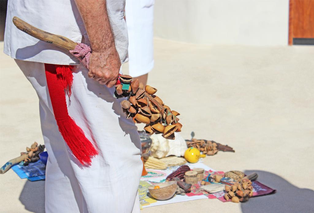 48 horas en... Cozumel, un paraíso imperdible del caribe mexicano - temazcal-spa-presidente-interecontinental-cozumel