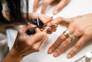 Amarás estas nail trends que serán un HIT en el 2020