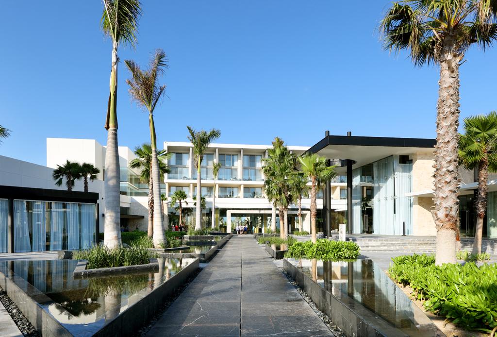 TRS Coral Hotel, un paraíso que tienes que conocer en Costa Mujeres - trs-coral-4