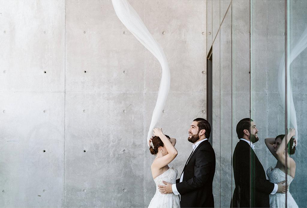 5 razones por las que necesitas (sí o sí) un wedding planner - wedding-planner-3