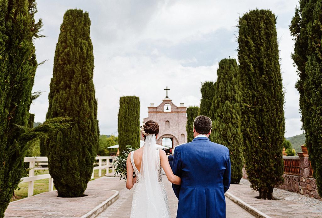 5 razones por las que necesitas (sí o sí) un wedding planner - wedding-planner-4