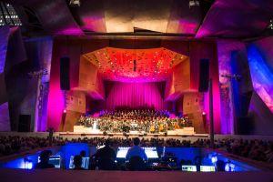 Chicago, un destino obligado en 2020 para los amantes de la música