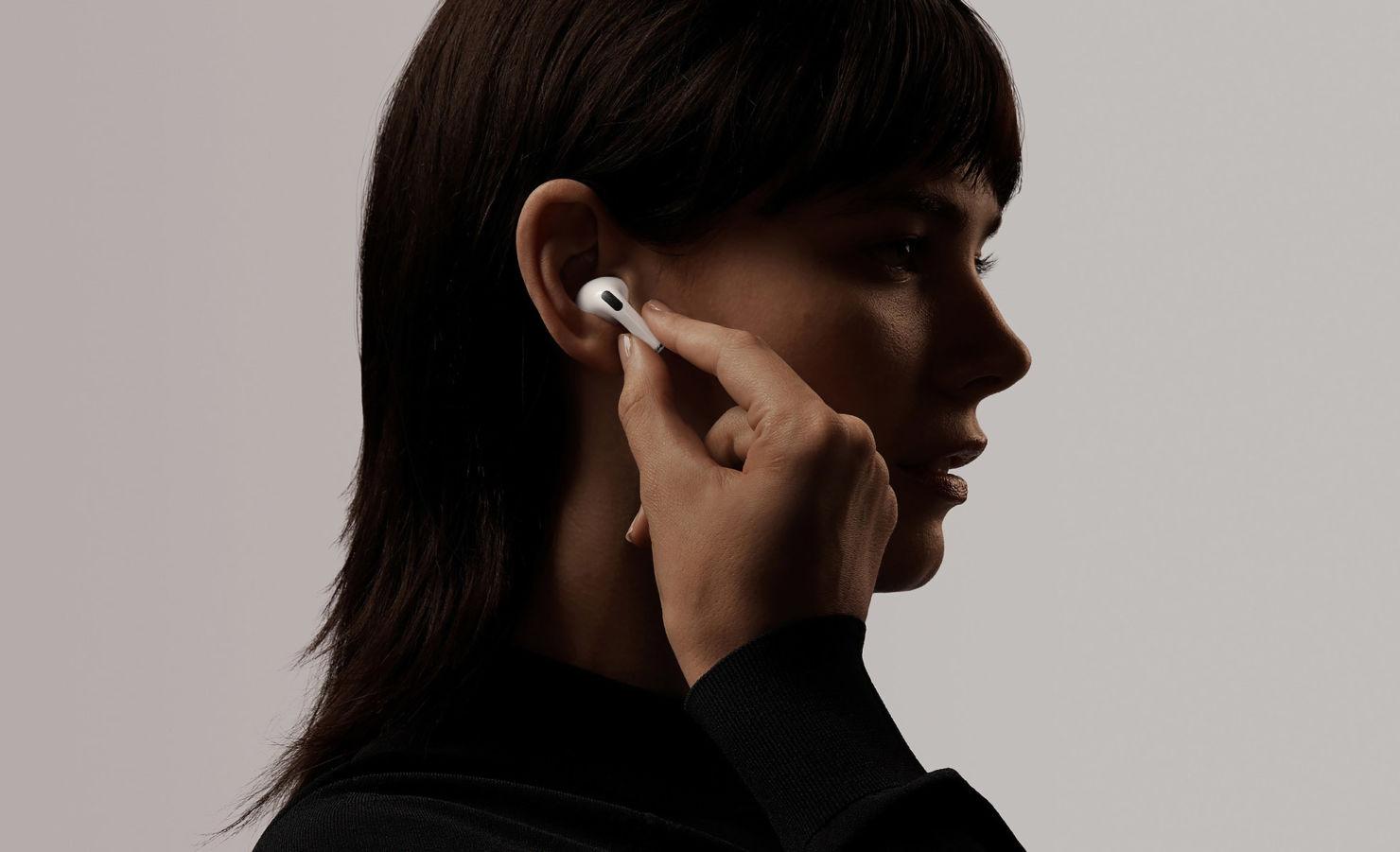 Gadgets que de verdad te harán la vida más fácil