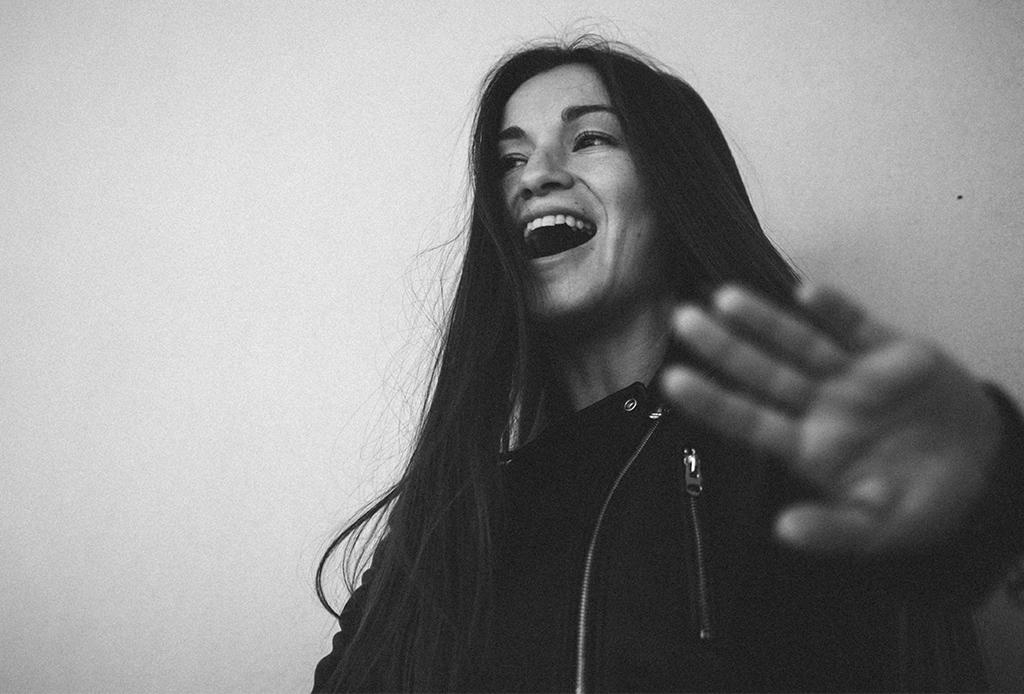 5 consejos para lidiar con el agotamiento emocional - amor-propio-1