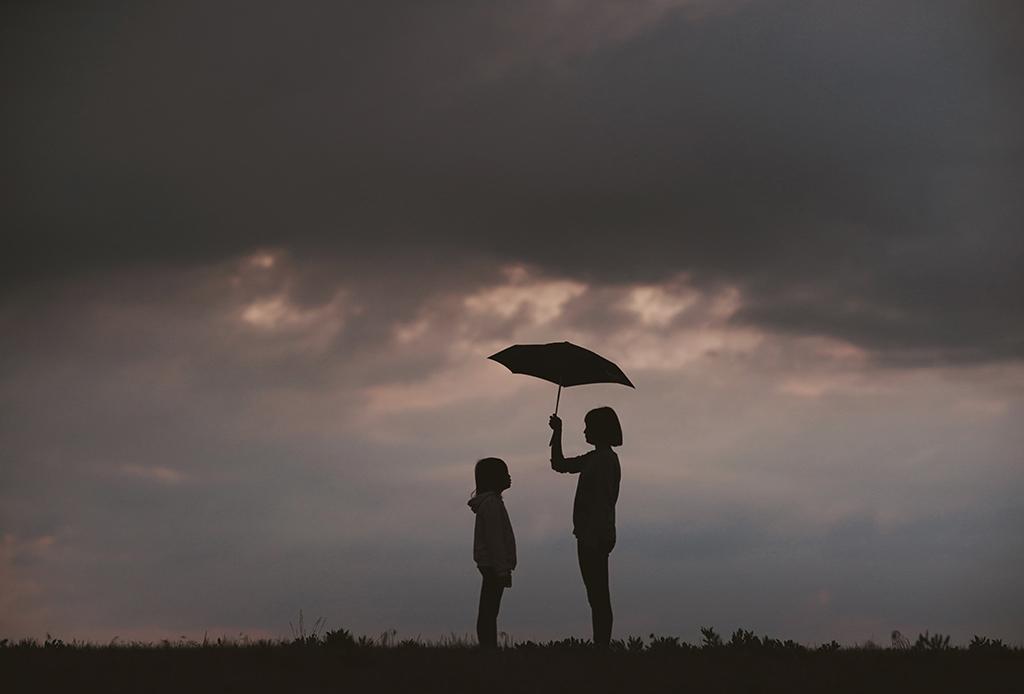 ¿La compasión mejora tu salud? ¡Sí, te decimos por qué! - compasion-salud-2