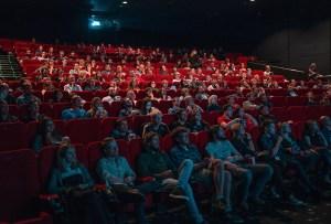 Estos son los 8 estrenos de películas más esperados para este 2020, ¡y no podemos de la emoción!