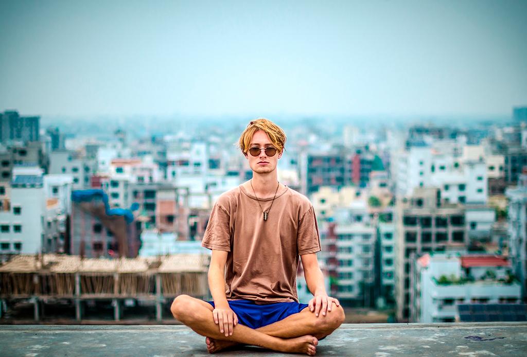 5 soluciones a las excusas y miedos más comunes para no meditar - excusas-meditar-3