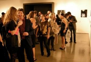 Las fiestas imperdibles alrededor de la semana del arte 2020