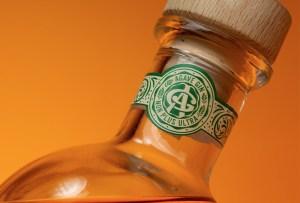 6 ginebras mexicanas que tienes que probar