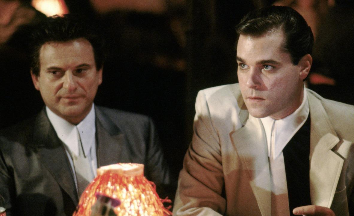 Clásicos en pantalla grande: Martin Scorsese - goodfellas-scorsese-copy