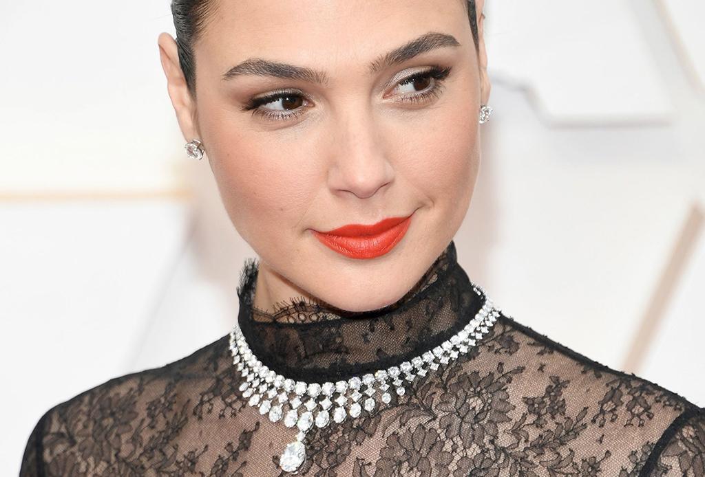 La mejor joyería de la alfombra roja de los Oscares 2020 - joyeria-oscars-4