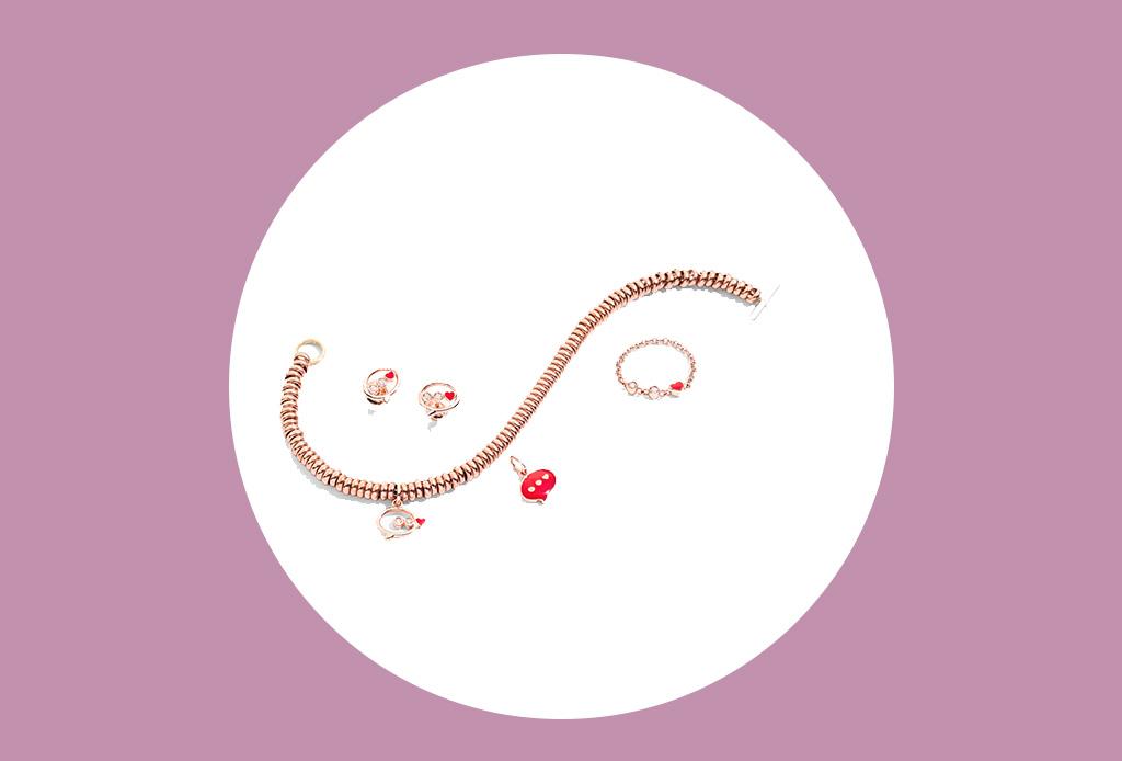 Nuestras piezas de joyería favoritas para regalar este San Valentín - joyeria-san-valentin-3
