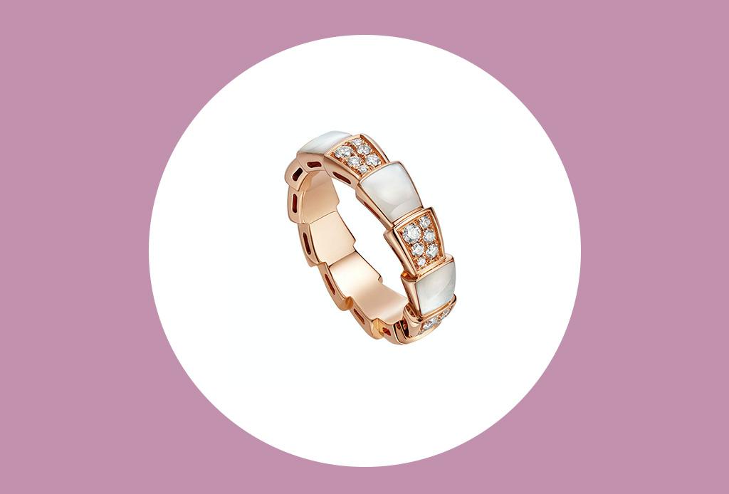 Nuestras piezas de joyería favoritas para regalar este San Valentín - joyeria-san-valentin-4